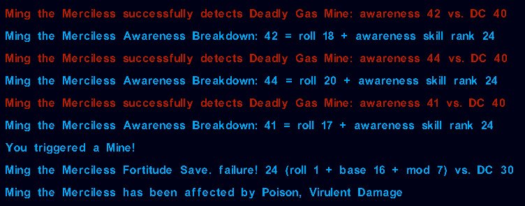 Deadly_Gas_Mine.jpg.74e83fd0748aa37d2992530a5a1f0a88.jpg