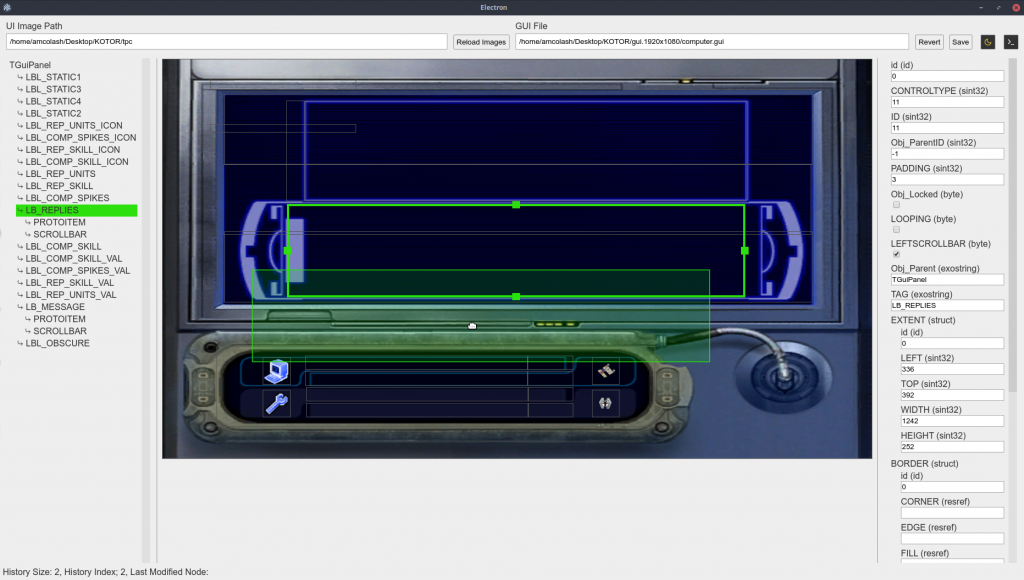 Screenshot_2020-09-17_00-18-59.png