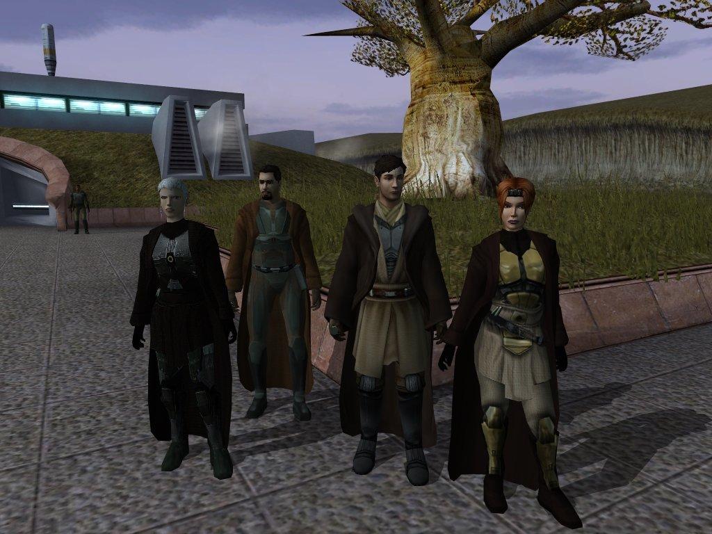 Armored robes.jpg