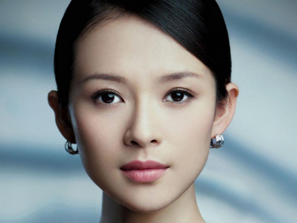 zhang-ziyi-1.jpg