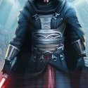 Revan (sith lord)