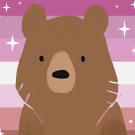 BearLesbian