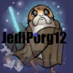 JediPorg12