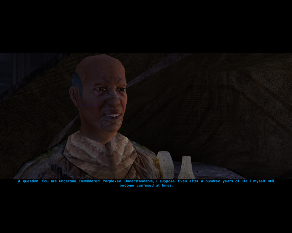Star Wars_ Knights of the Old Republic 4_13_2021 8_54_48 PM.png