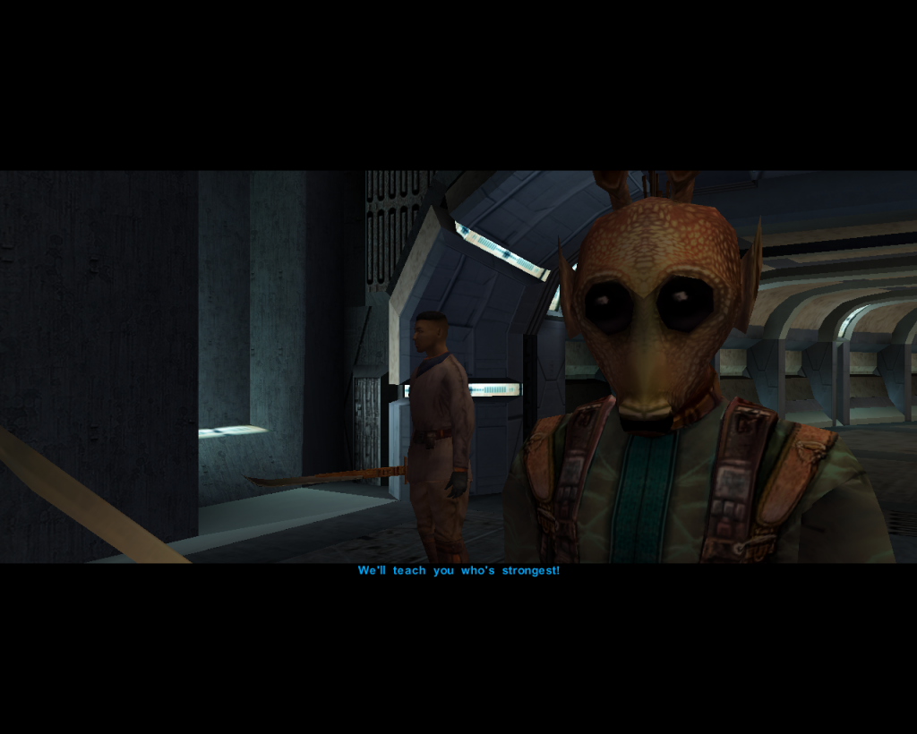 Star Wars_ Knights of the Old Republic 4_10_2021 2_17_45 PM.png