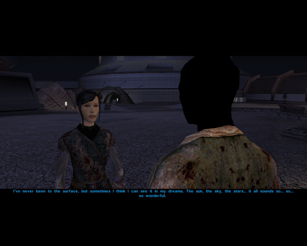 Star Wars_ Knights of the Old Republic 4_10_2021 10_59_30 AM.png