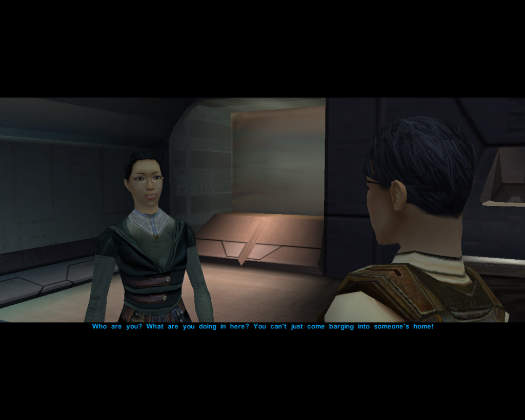 Star Wars_ Knights of the Old Republic 4_9_2021 4_14_48 PM.png