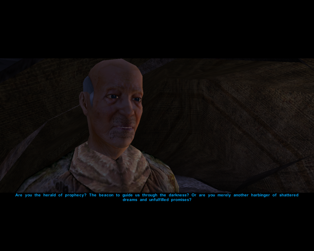 Star Wars_ Knights of the Old Republic 4_20_2021 7_08_21 PM.png