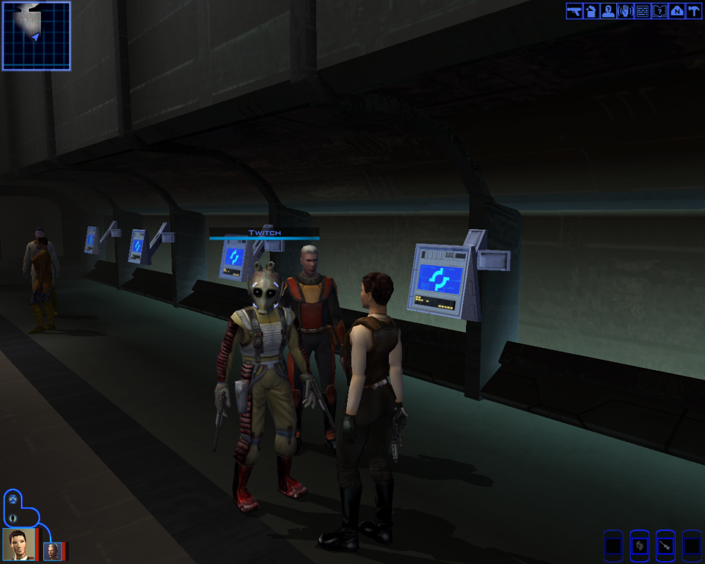 Star Wars_ Knights of the Old Republic 4_10_2021 2_14_00 PM.png