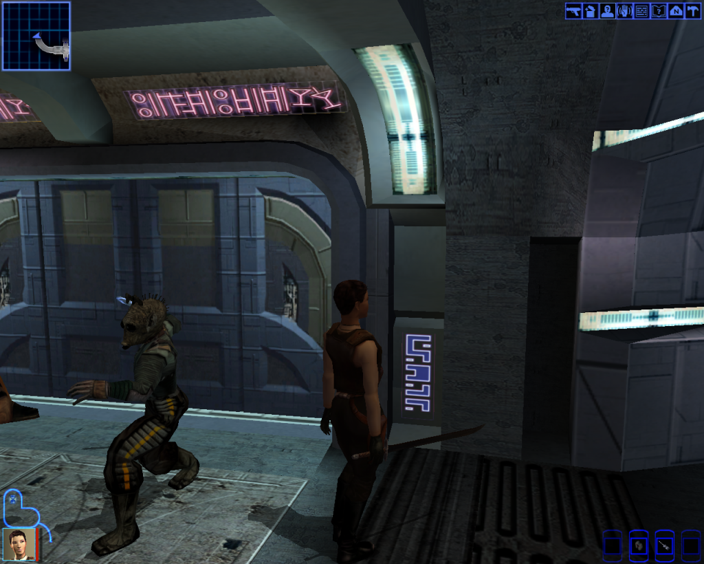 Star Wars_ Knights of the Old Republic 4_10_2021 2_20_10 PM.png
