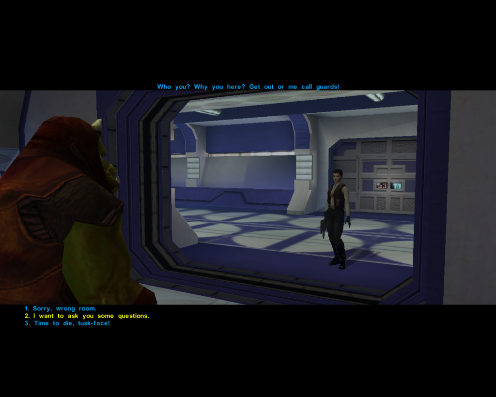 Star Wars_ Knights of the Old Republic 4_20_2021 6_55_17 PM.png