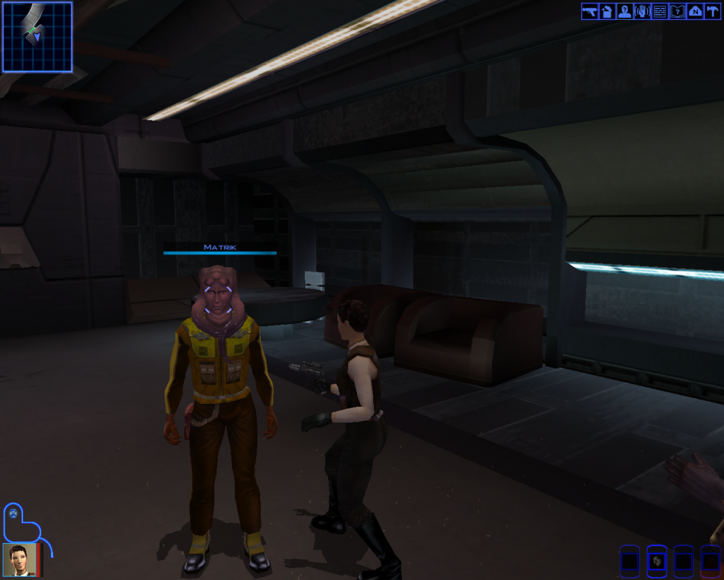 Star Wars_ Knights of the Old Republic 4_7_2021 1_50_28 PM.png