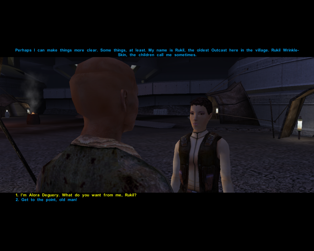 Star Wars_ Knights of the Old Republic 4_14_2021 4_44_47 PM.png