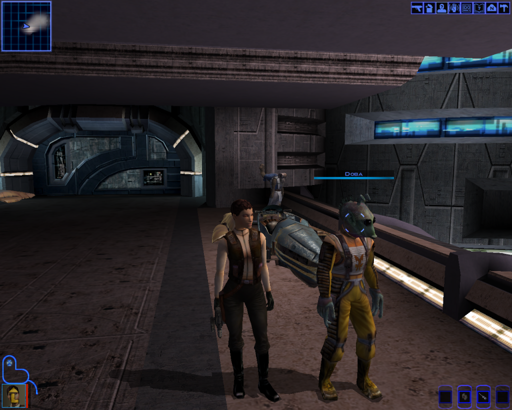 Star Wars_ Knights of the Old Republic 4_11_2021 11_55_31 AM.png