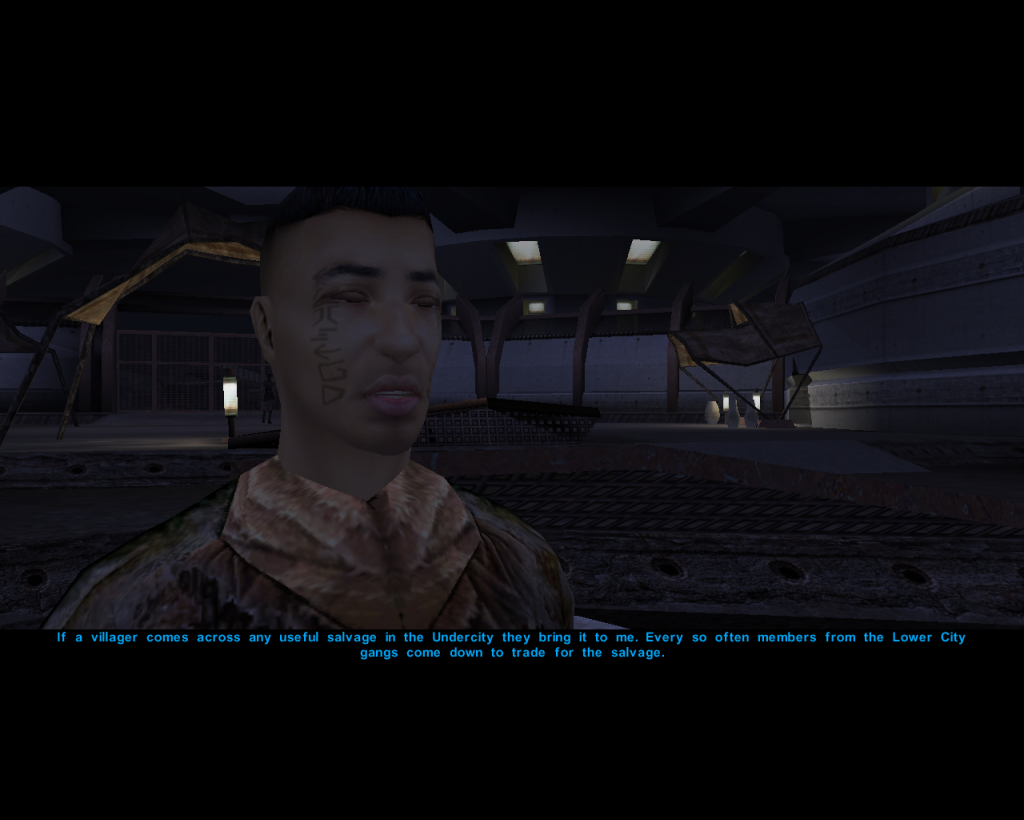 Star Wars_ Knights of the Old Republic 4_13_2021 8_55_48 PM.png