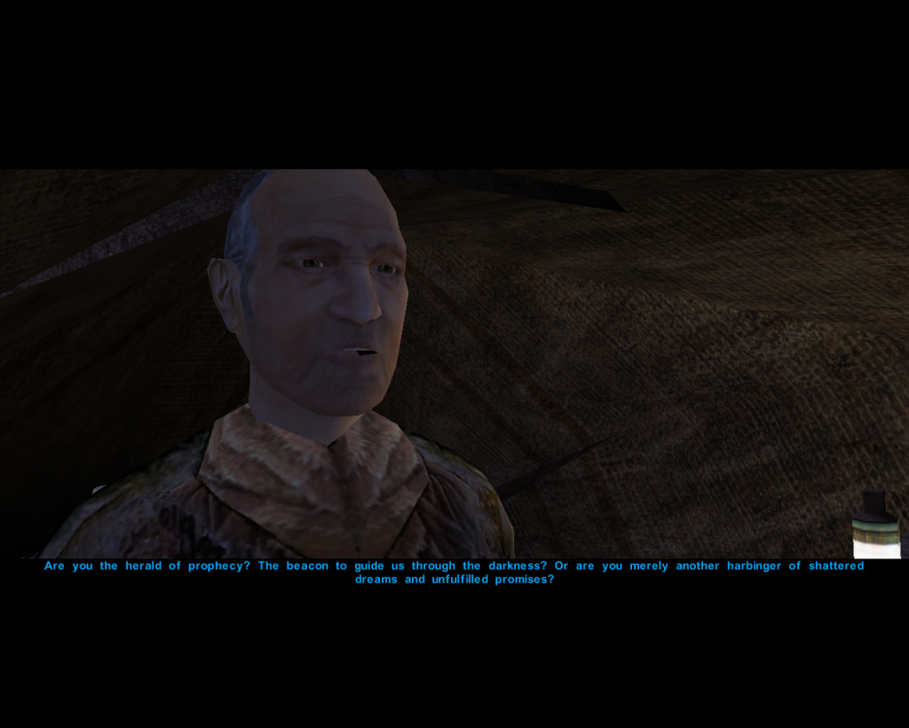 Star Wars_ Knights of the Old Republic 4_11_2021 11_52_52 AM.png