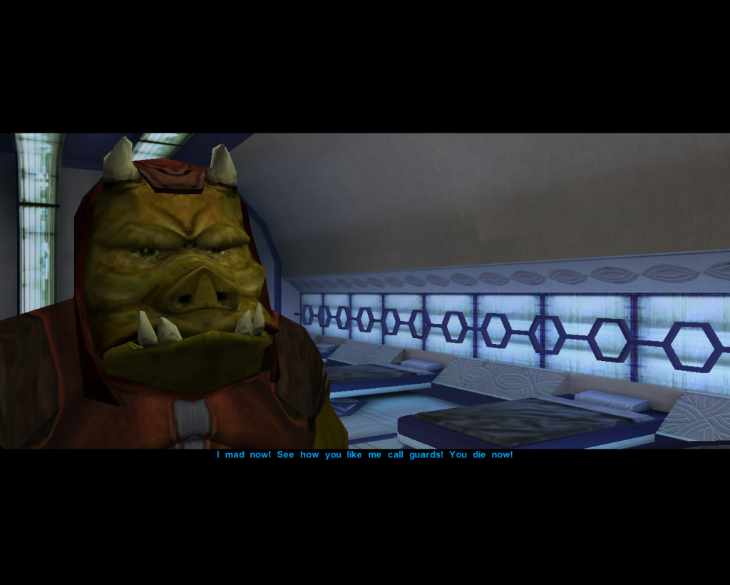 Star Wars_ Knights of the Old Republic 4_20_2021 6_55_28 PM.png