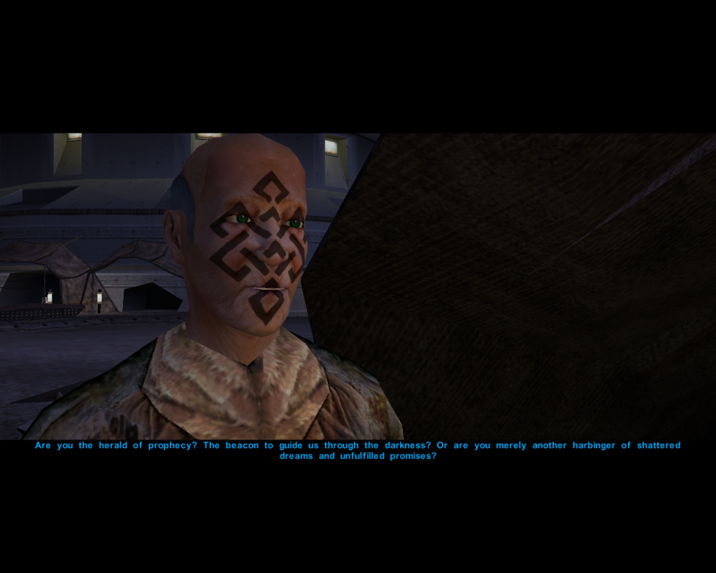 Star Wars_ Knights of the Old Republic 4_12_2021 3_08_20 PM.png