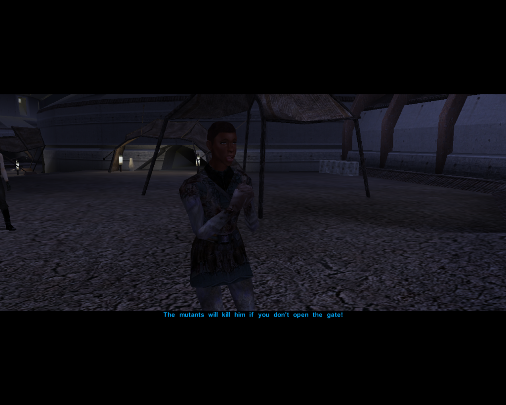 Star Wars_ Knights of the Old Republic 4_10_2021 2_59_29 PM.png