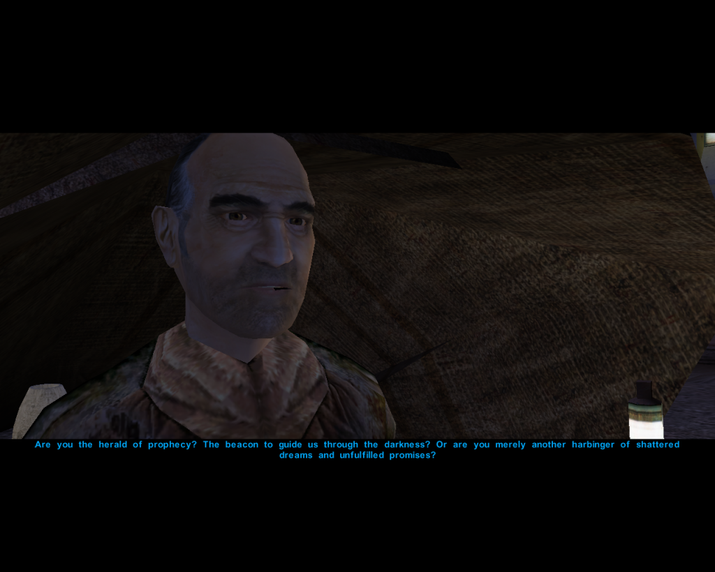 Star Wars_ Knights of the Old Republic 4_10_2021 9_58_19 PM.png
