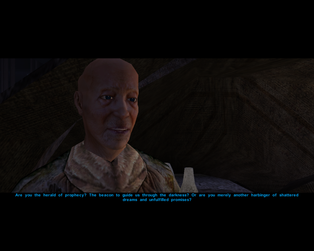 Star Wars_ Knights of the Old Republic 4_14_2021 4_41_30 PM.png