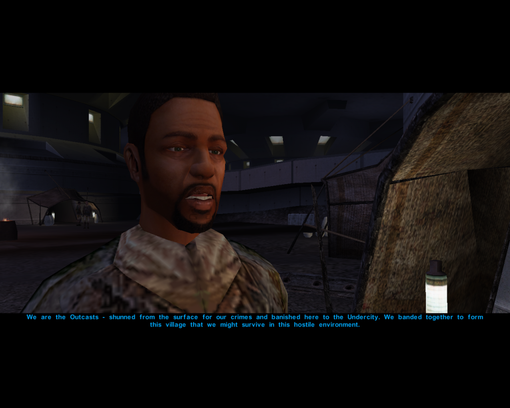 Star Wars_ Knights of the Old Republic 4_13_2021 8_55_18 PM.png