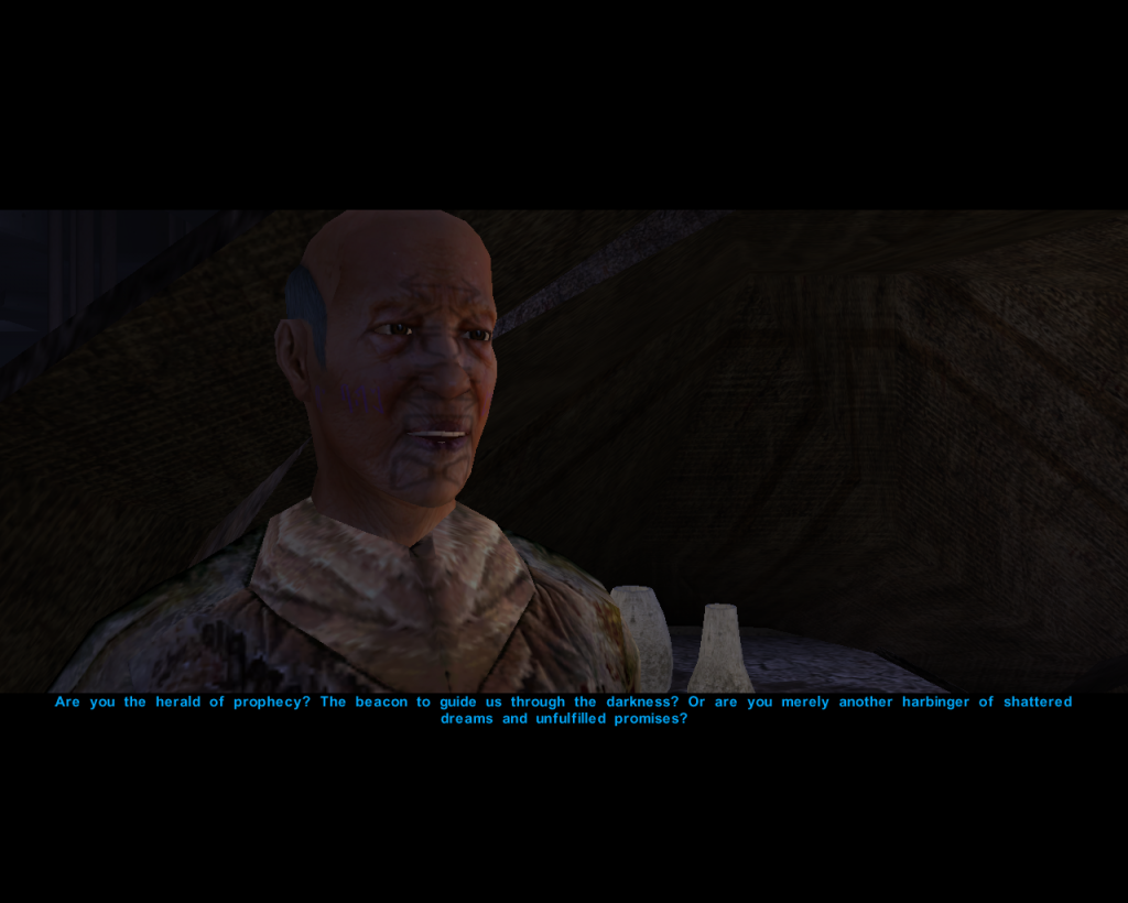 Star Wars_ Knights of the Old Republic 4_13_2021 8_54_41 PM.png