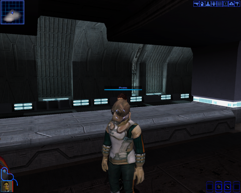 Star Wars_ Knights of the Old Republic 4_10_2021 3_03_17 PM.png