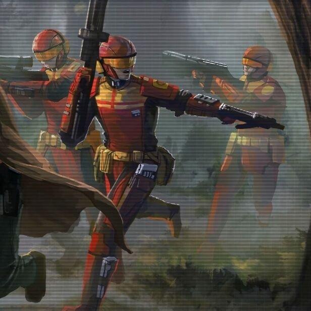 Republic Assault Armor Project.jpg