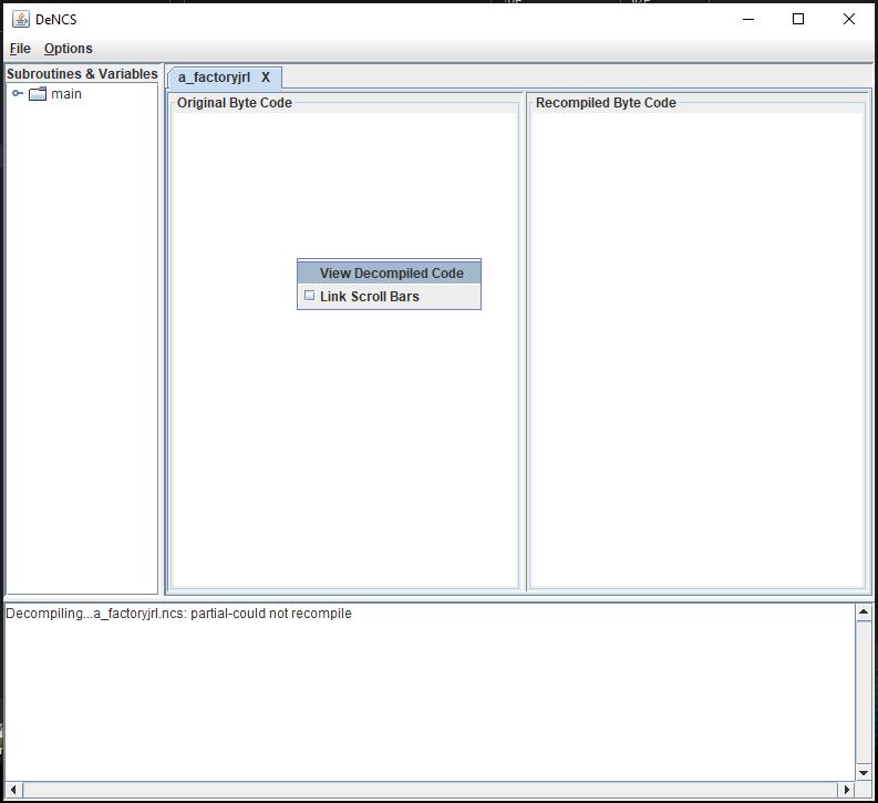 decompiling.png.7456f269381ce06f08b3de50322941cc.png