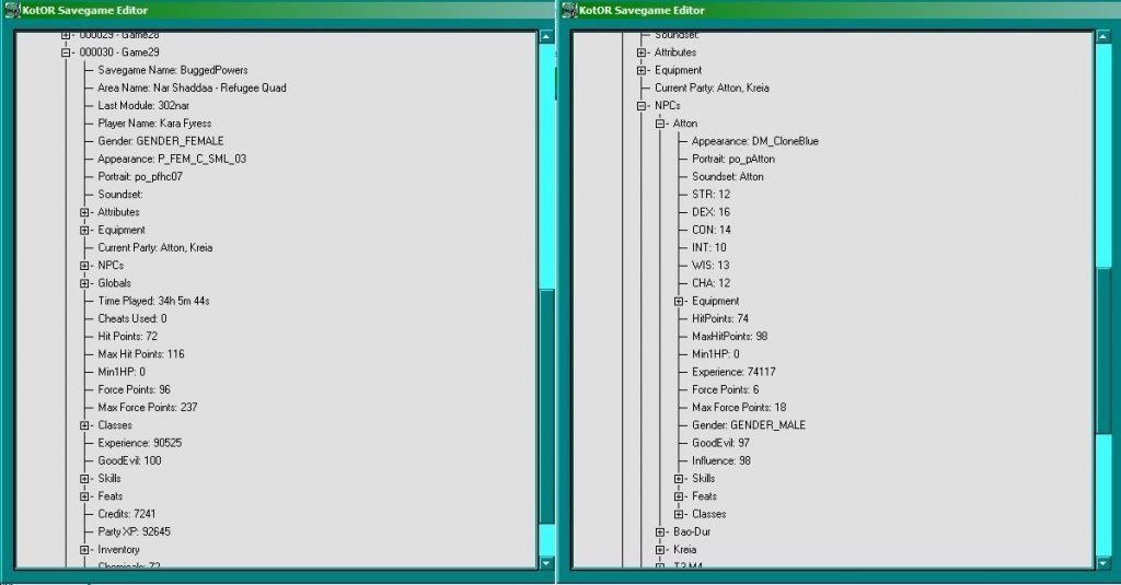 ZTS_HP_FP_Max_Current_Disconnect.thumb.jpg.abe29e4f3112b5adcca3c9d97f85658b.jpg