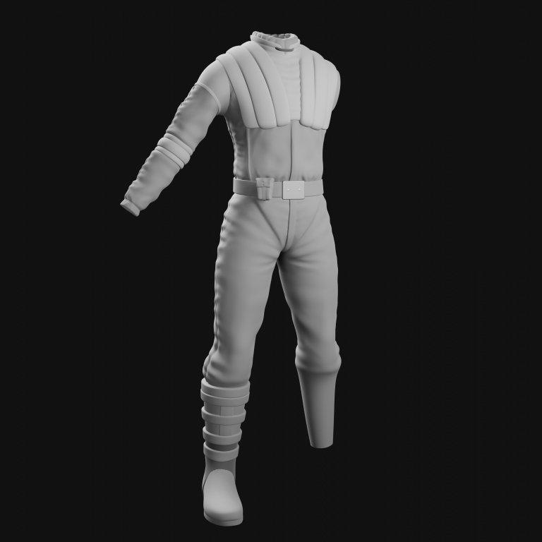 Clothing_preview003.thumb.jpg.f7d3dab222246ffd6faf4f9a75ef58ec.jpg
