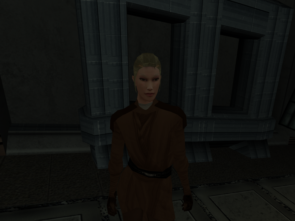 swkotor 2021-09-12 05-20-51.png