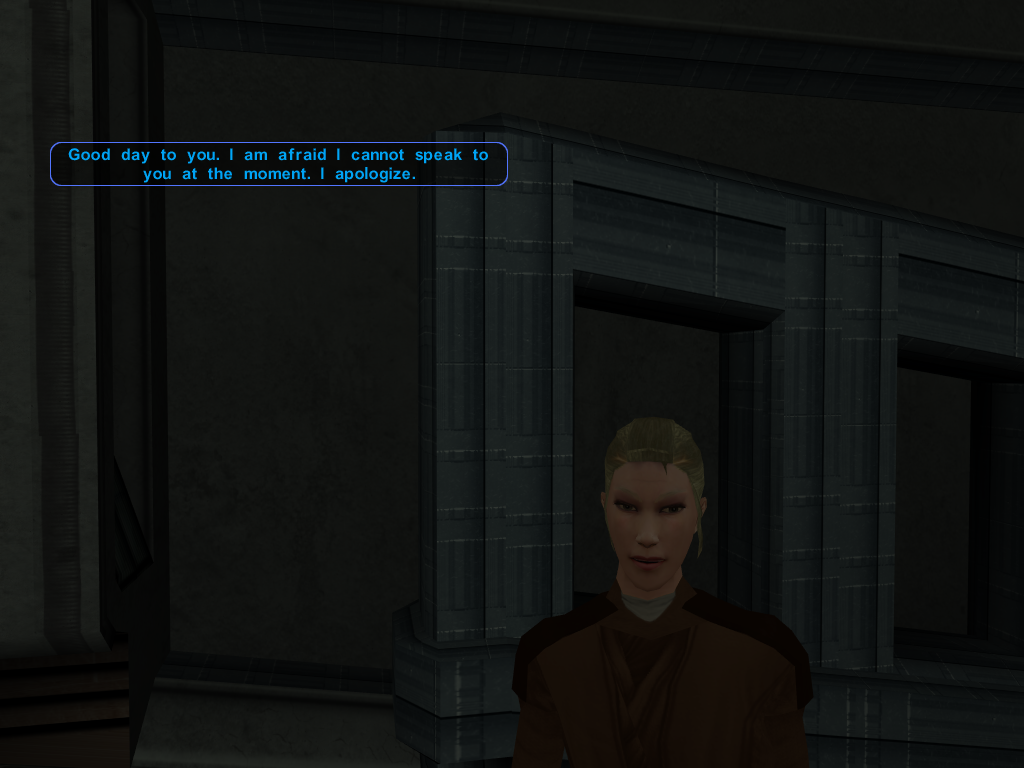 swkotor 2021-09-12 05-20-46.png