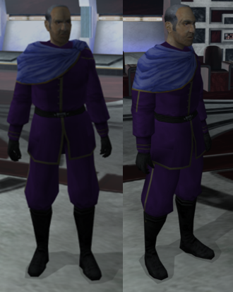 Davik Custom Robe.PNG