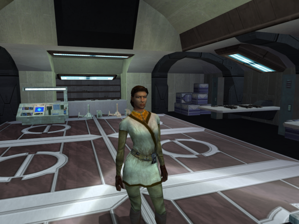 swkotor 2021-09-07 00-31-43.png