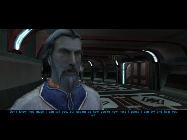 swkotor 2021-09-07 00-21-19.png