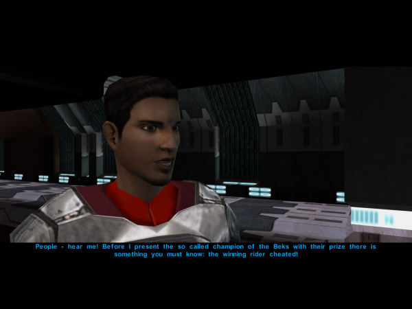 swkotor 2021-09-10 06-54-34.png