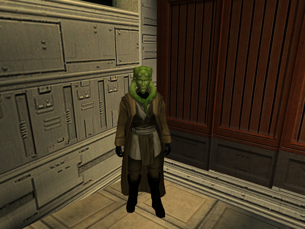 swkotor 2021-10-03 20-49-29.png