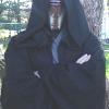 Gray Jedi Adept