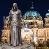 German Tech-Newbie