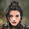 Cinder Skye