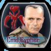 CmdCypher