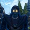 Thorwyn