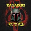 Davaek92