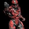 SpartanG087